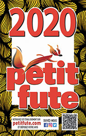 """Résultat de recherche d'images pour """"petit futé 2020"""""""